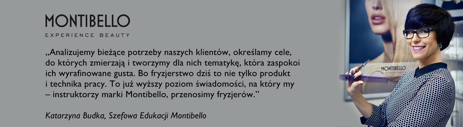 slider_1903x525px_katarzyna-budka